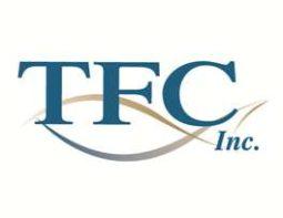 TriNav Fisheries Consultants Inc