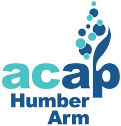 ACAP Humber Arm