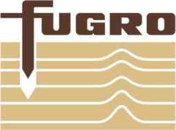 Fugro GeoSurveys Inc.