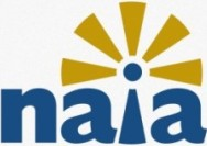 Newfoundland and Labrador Aquaculture Industry Association (NAIA)