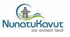 NunatuKavut Community Council