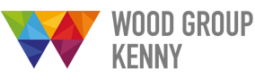 Wood Group Kenny
