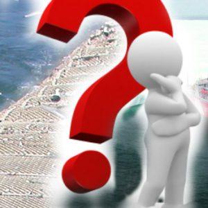 ocean questions 02