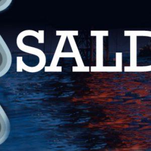 SALDS