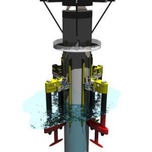 TranSPAR ExtremeOcean 0
