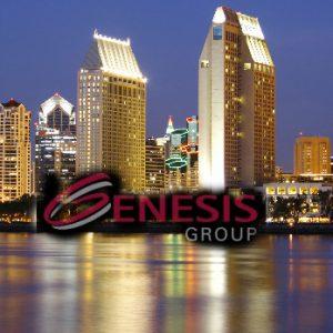 genesis in SD