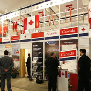 chile expo2012