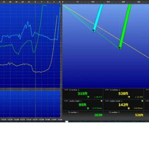 Notus wireless net monitor