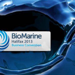 biomarine halifax