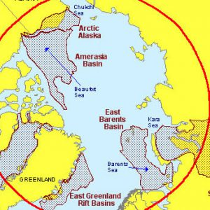 arctic sovereignty 0
