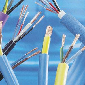 instrument wiring