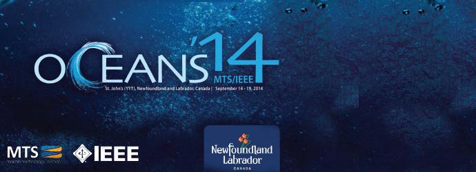 Oceans 14 cube2