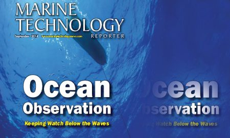 ocean oibs MTR cover