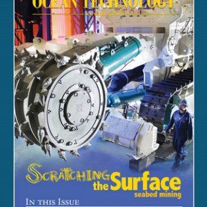 JOT V10N1 Cover Large