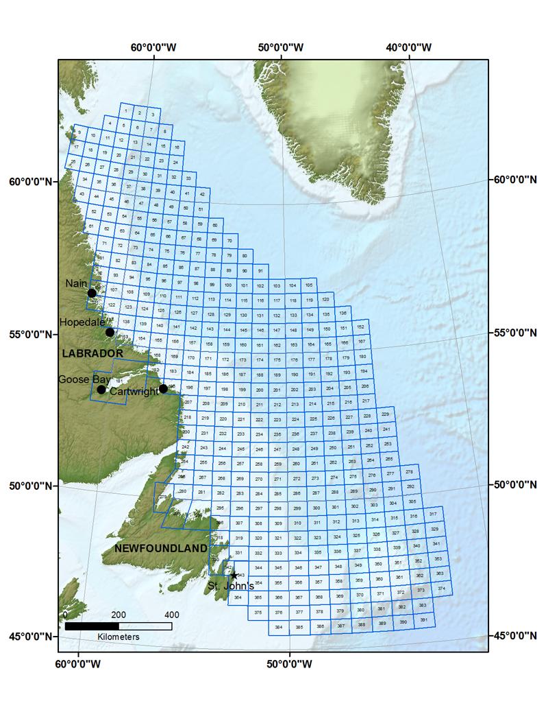 MetoceanStudy Overviewmap