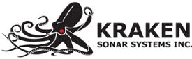 kraken logo