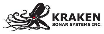 Kraken Sonar Logo 1