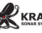 Kraken Sonar Logo 2