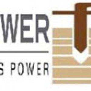 SolaceFugro Logo page 001 0