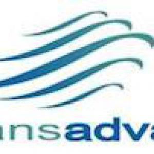 OceansAdvance Logo for Website