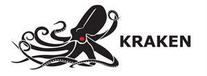 Kraken logo B Feb 13 (1) 361185815321