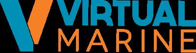 Virtual Marine Technology
