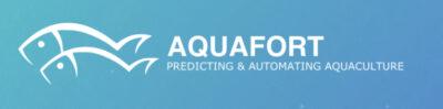 Aquafort